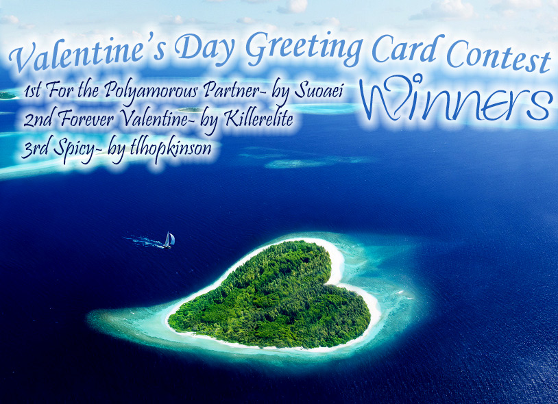 greeting-card-contest.jpg