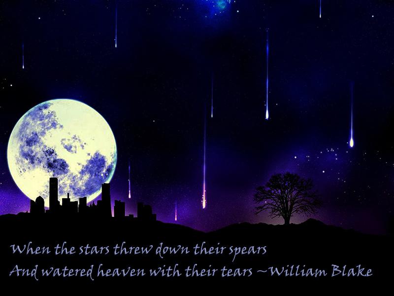 falling-stars.jpg