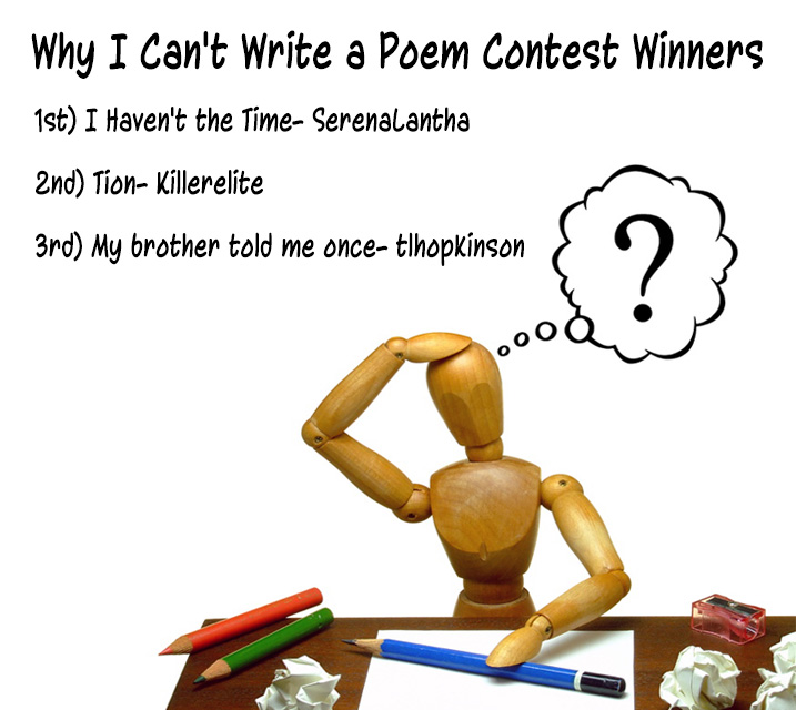 why-i-cant-write-a-poem.jpg