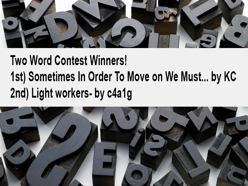 two-word-contest-winners.jpg