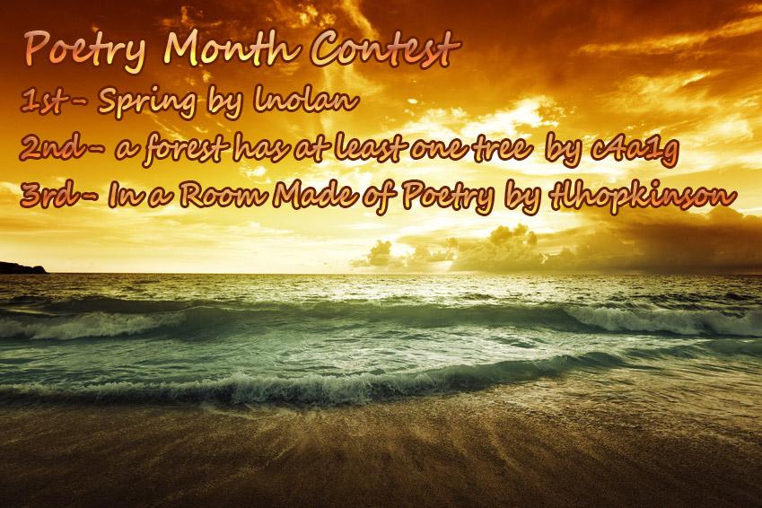 poetry-month-2014.jpg