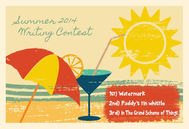summer-writing-winners.jpg