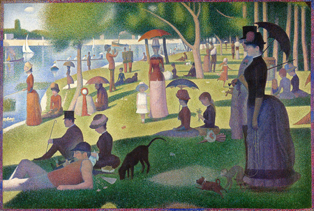 rsz_a_sunday_on_la_grande_jatte_georges_seurat.jpg