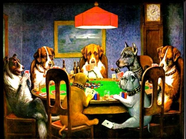 Dogs-Poker1-630x472.jpg