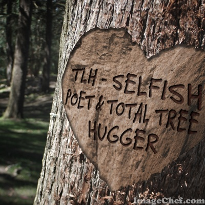 Tree-Hugger.jpg