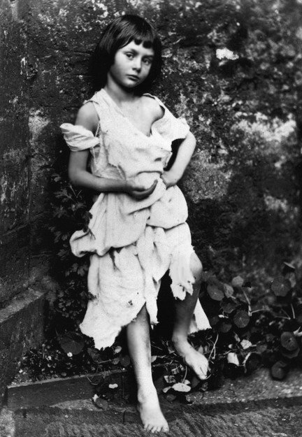 littlegirl-1.jpg