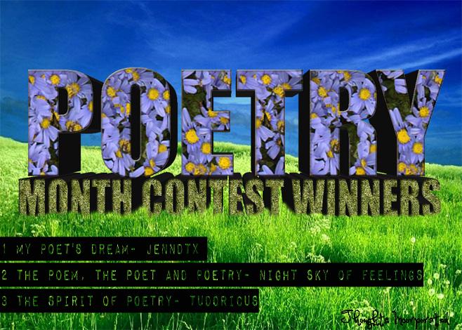 poetrymonthwinners2012