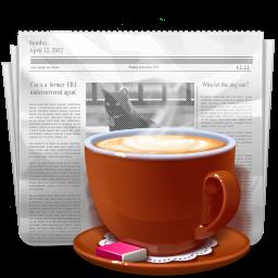 november-news