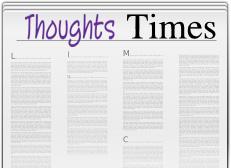 december-2012-newsletter