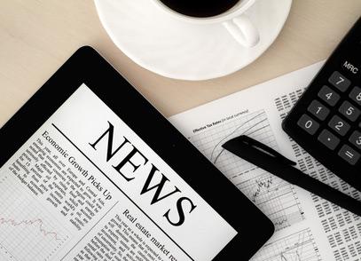 february-2013-news