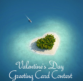 valentines-day-gift-card-contest