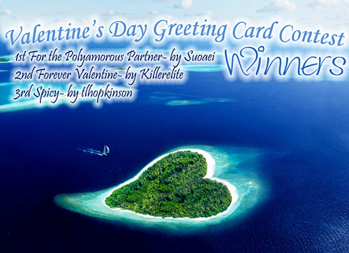greeting-card-contest