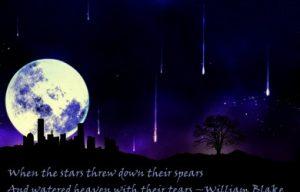 falling_stars_390x250