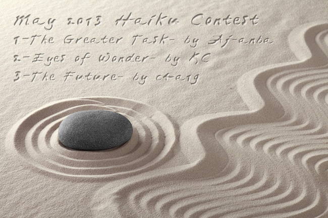 may-2013-haiku-contest