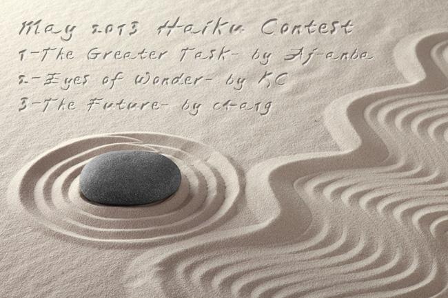 may-2013-haiku-contest