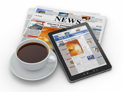 may-2013-news