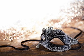 masquerade_writing_contest