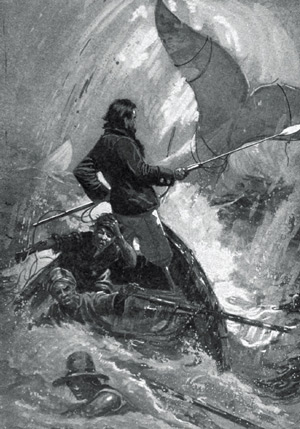 moby-dick-illustration
