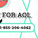 Profile picture of AOL Email Tech Support