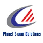 Profile picture of Planet E-Com Solutions