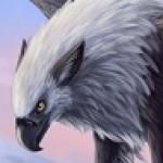 Profile picture of ssalbo