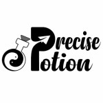 Profile picture of precisepotion