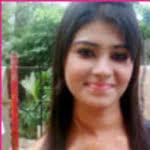 Profile picture of Roshinipandit
